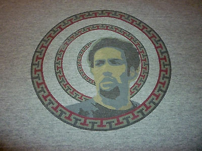 Ben Harper Concert Tour Shirt ( Used Size L ) Good Condition!!!