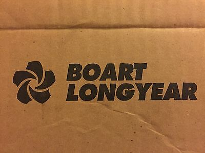 Boart Longyear S36 Rock Drill Parts New In Factory Packaging