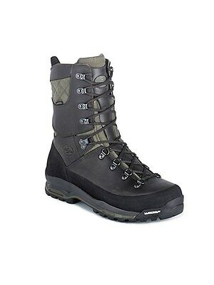 Mens Le Chameau Condor LCX Boots - NEW for 2016