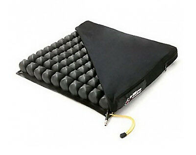 Roho Low Profile Wheelchair Cushion – Single Compartment 1R109LPC – 18x16 – NEW