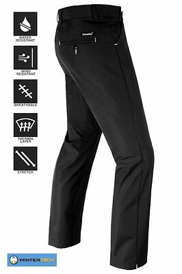 "SALE - Stromberg ""Wintra"" Water Resistant Trousers 