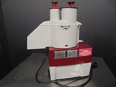 Food Processor     Robot Coupe R2  >>> Nice Clean Units<<< Free Shipping !!