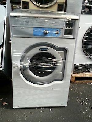 Wascomat W620 120V Washer Reconditioned Coin Op