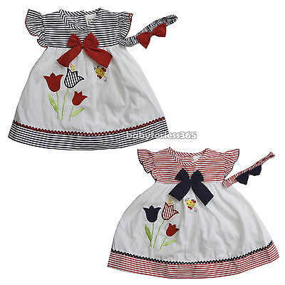 fc6073e92 NEW GYMBOREE BABY girls Holiday Wedding Party Dress Outfits Size 3 6 ...