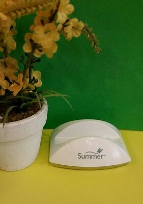 Summer Monitor Recharge Base  for 28680