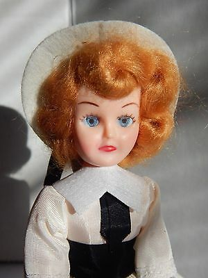 Irene Spirit Doll - Haunted Paranormal Ghost
