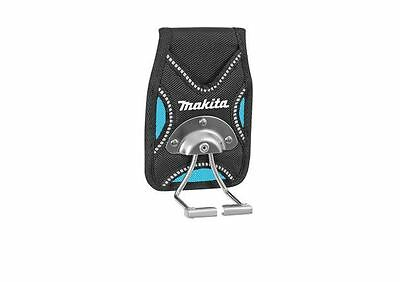 Hammer Holder Side Gate Makita Contractor HandyMan Tradie Work Belt Premium Belt