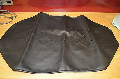 Mz Es 175/2  250/2 Seat Cover (Gd5)