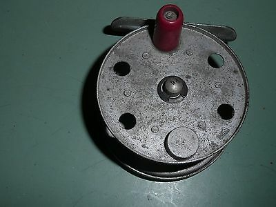 Centre Pin Reel  2 and 1/4 inches dia   re31