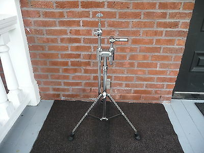 Sonor 3000 - Force Tom Cymbal Stand / Made In Germany In The Nineties