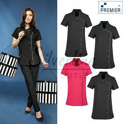 Premier Lily beauty and spa tunic