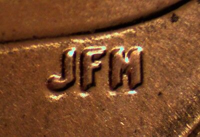 2015 P WDDR-003 Lincoln Cent Doubled Die