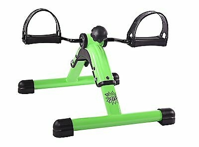 Stamina InStride Pop Fitness Cycle, Green
