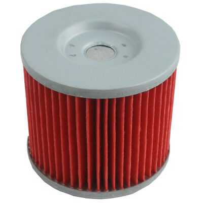 Oil Filter For Suzuki GS550 GS650 GS700 GS750 GS1150 GSX550 GR650 GSX750 GSX1100