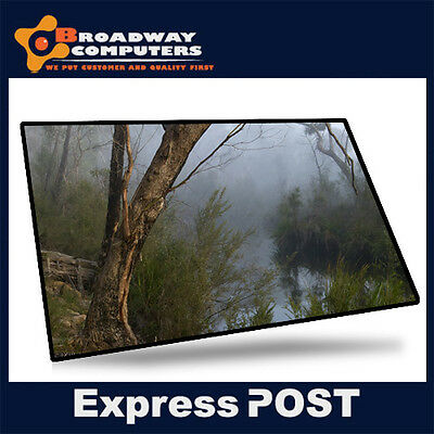 15.6 SLIM LED SCREEN 30PIN FOR Dell Inspiron P51F (Non-Touch)