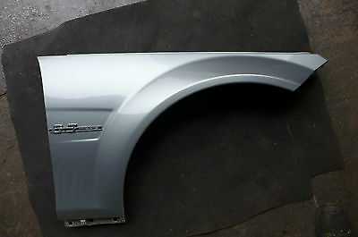Mercedes C Class C63 Amg W204 Driver Right Of/side Wing