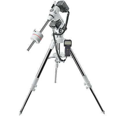 Explore Scientific EXOS-2GT GOTO Computerized German Equatorial Mount
