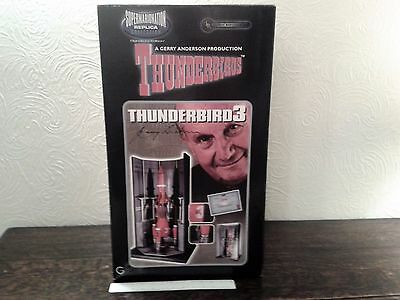 Product Enterprise/Iconic Replicas Thunderbird 3