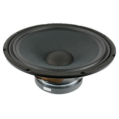 Skytronic 902.509 12 Inch Replacement Speaker Driver 250W