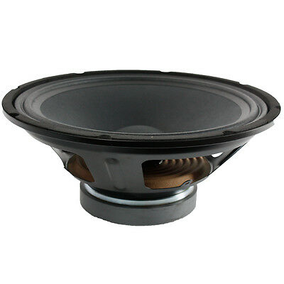 Skytronic 902.522 12 Inch Replacement Speaker Driver 400W