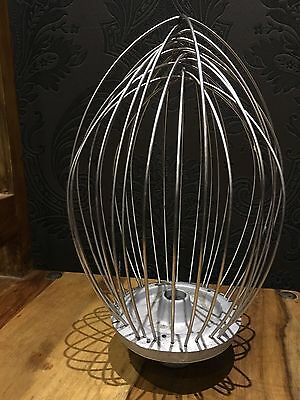 Hobart A200 Balloon Whisk