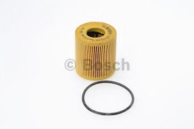 Genuine OE BOSCH 1457429249 / P9249 Oil Filter Element