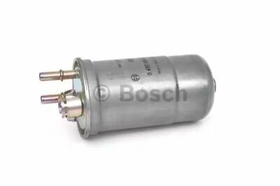 Genuine OE BOSCH 0450906376 / N6376 Fuel Filter