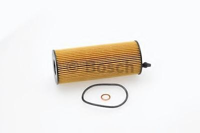 Genuine OE BOSCH 1457431270 / N1270 Fuel Filter Element