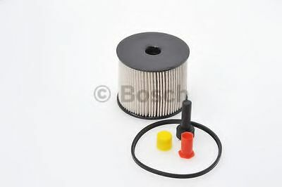 Genuine OE BOSCH 1457070000 / N0000 Fuel Filter Element