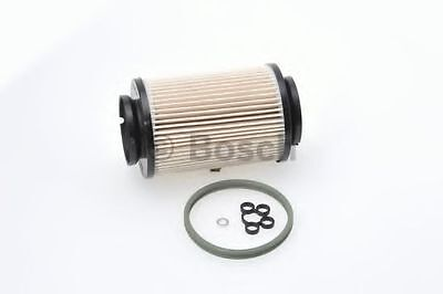 Genuine OE BOSCH 1457070007 Fuel Filter Replaces F 026 402 009,1 457 431 715