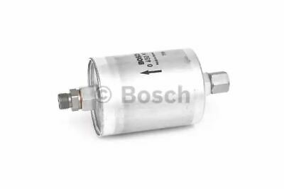 Genuine OE BOSCH 0450905907 / F5907 Fuel Filter