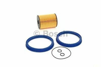 Genuine OE BOSCH F026403020 / F3020 Fuel Filter