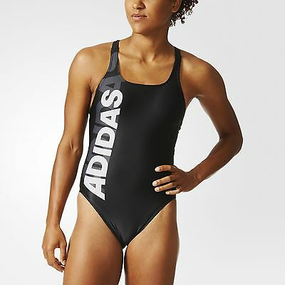 Maillot une pièce Adidas taille 44