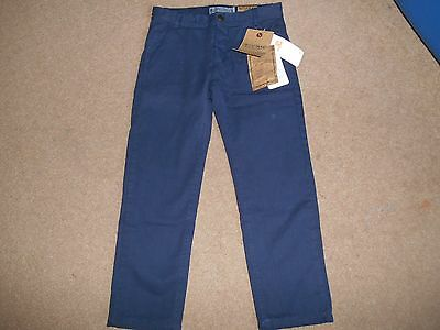 Boys Mayoral Trousers age 5 years NWT