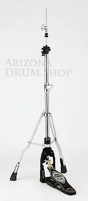 Tama Iron Cobra HH905N Hi Hat Stand - NEW from Dealer w/Warranty