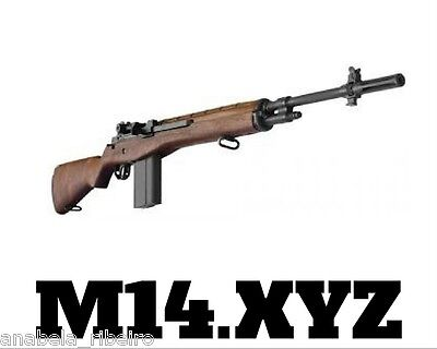M14.XYZ! Extremely RARE High Demand Domain Name