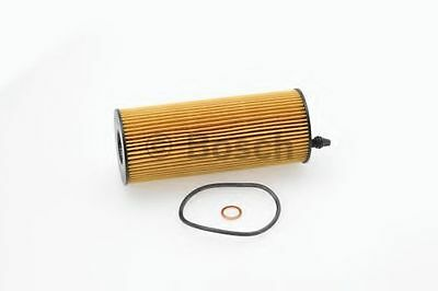 Genuine OE BOSCH F026402138 Fuel Filter