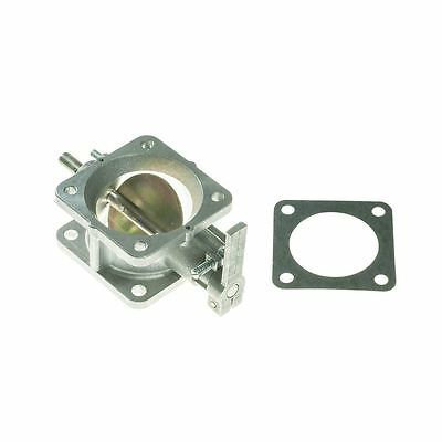 IMPCO Throttle Body AT2-7