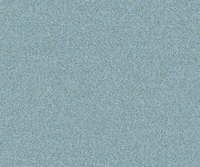 Blue Metallic Gloss Replacement Acrylic Kitchen Doors Drawers Fronts