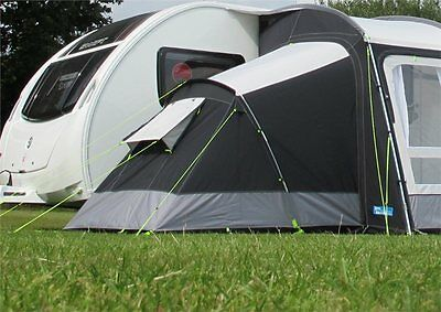 Kampa Annex  Rally Pro and  Ace  2016