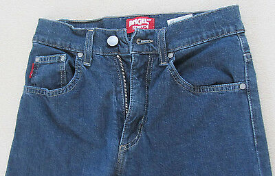 ~ WOW tolle JEANS Angel Stretchjeans GR 34