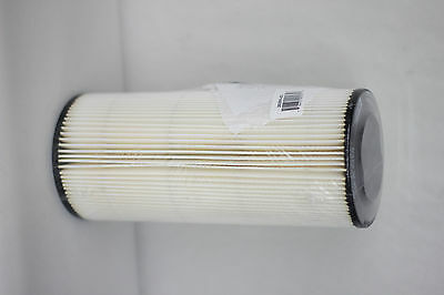 2020N30 - Racor Replacement Cartridge Filter Element For Turbine Series Filter
