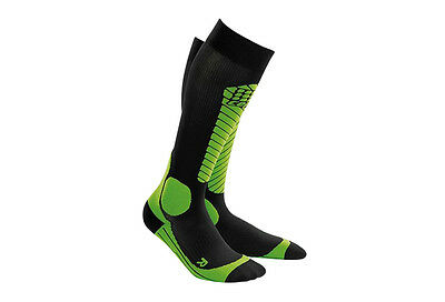 CEP Compression Snowboard and Ski Socks - Various size and styles