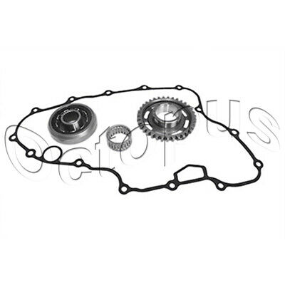 Honda TRX450ER TRX450 R/ER Starter Clutch One Way & Gasket 2006~2014