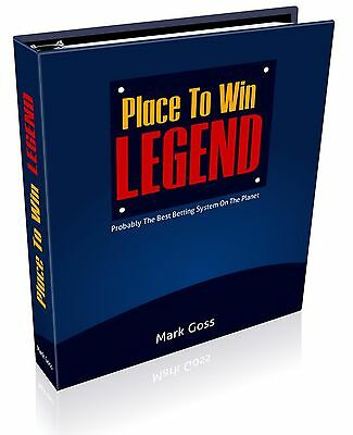 LEGEND Very Serious Betfair Horse Racing Betting System This one works