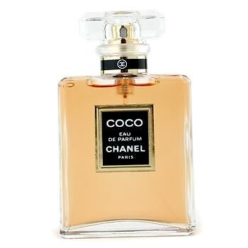 Buy Chanel Coco Eau De Parfum Spray with a Fresh Gift Card Valued at $75