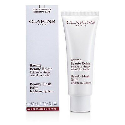 Buy Clarins Beauty Flash Balm with a Fresh Gift Card Valued at $25