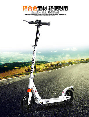 Mount Goo Scooter Skateboard Cool Sport Travel Top quality