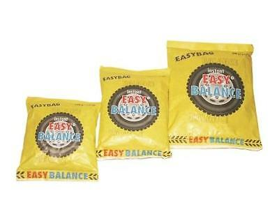 Easybalance Tyre Balancing Powder 500g bag For Truck/Bus Commercial Tyres