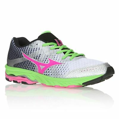 MIZUNO Chaussures de Running Wave Elevation Femme Pointure 39